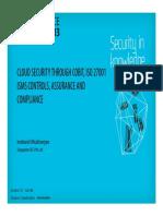 cld-t02_final.pdf