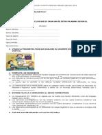 RECUPERACIÓN CUARTO PERIODO GRADO DÉCIMO 2014.docx