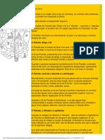 Zangfu.pdf