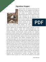 AgustinaAragon.Marroquin.pdf