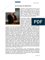 José Domingo de Mazarredo - Jana Ampurua.pdf