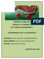 322436326 Deterministicos o Aleatorios M17S1