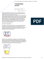Corrente elétrica_ O movimento ordenado de elétrons em condutores - Pesquisa Escolar - UOL Educação.pdf