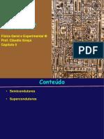 graca5_3.pdf
