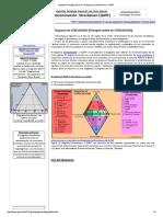 Apuntes Geología General_ El Diagrama Streckeisen o QAPF