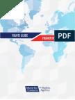 Montréal-Contacts Frankfurt 2016 Rights Guide
