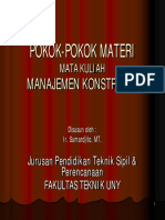 MODUL AJAR MK. MEN-KON FT-UNY.pdf
