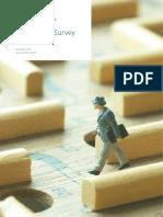 Annual Fraud Survey
