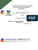Lenguaje_simbolico