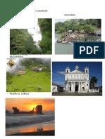 5 LUGARES TURISTICOS DE EL SALVADOR.docx