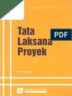 633_tata_laksana_proyek.pdf