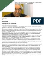 Periodistadigital.com _ 16-07-2016 _ Corrupción con impunidad.pdf