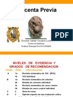 CLASE 3 1-Hemorragia  2da  Mitad Embarazo - Plac. Previa,   DPP, Rup Ut Acret. plac. 2015 Dr. Oscanoa.ppt