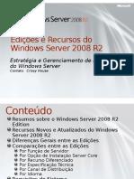 windows-server-2008-r2-versc3b5es-e-novas-funcionalidades.pptx