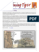 NL Oct24 Web