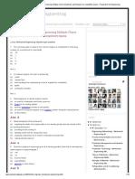 I.C.pdf