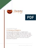 a_heranca_psiquica.pdf
