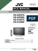 HD52Z575.pdf