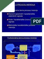 MEV 04.pdf