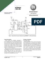 Current sensing power MOSFET MOTOROLA.pdf