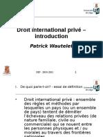 Transparents DIP 2010 11 (version globale).pdf