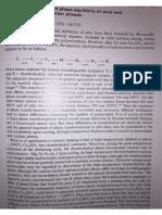 Fases Poliformicas Del C3S y Su Influencia en La Resistencia Del Cemento Lea 4th Edition