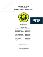 LAPORAN TUTORIAL SKENARIO 3 BLOK KURHAB I COVER.docx