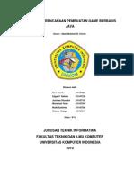 Proposal PBO(Ridwan Hidayat)
