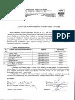 Rezultat_selectie_dosare_concurs_25-27_mai_2016.pdf