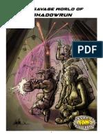 savage-worlds-of-shadowrun-final.pdf