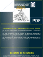 escorias-sinteticas