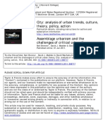 Neil Brenner_ 2011 city_assemblage_urbanism_and_the_challenges_of_critical_urban_theory.pdf