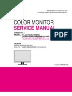 lg_flatron_w1934s_service_manual.pdf