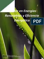 Master en energias renovables y eficiencia energetica.pdf