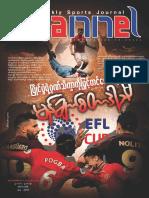 Channel Weekly Sport Vol 3 No 93.pdf
