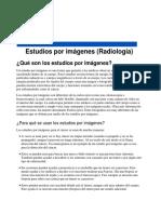 Estudios de laboratorii.pdf