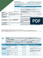 kp_dcgold020dentalpeddental_ivl.pdf