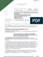 Decreto 380-2015