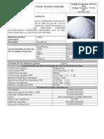 239920946 Fichas Tecnicas Condimentos y Especias Patricio