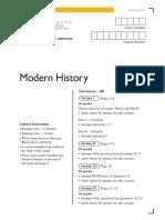 2014-hsc-m-history