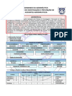 Suma a-125cenipa2015 Pp-Aam 1