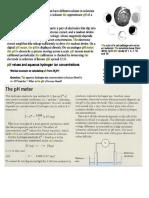pH meter.doc
