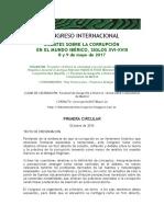 CONGRESO INTERNACIONAL SOBRE CORRUPCIÓN.pdf