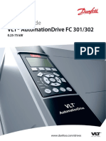 pch_VLT_AutomationDrive_Design_0_75_kW.pdf