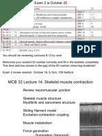 MCB32 F16 Lec 14 slides (post) (1).pdf
