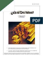 ¿Es el Oro Valioso_.pdf