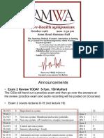 MCB32 F16 Lec 15 slides (post).pdf
