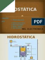 presentacin1-fisica-hidrostatica