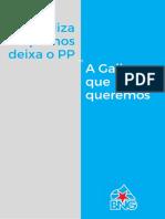 A Galiza que nos deixa o PP vs A Galiza que queremos. Bases programáticas do BNG (Autonómicas 2016).pdf