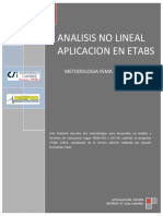Manual ANL Referencial